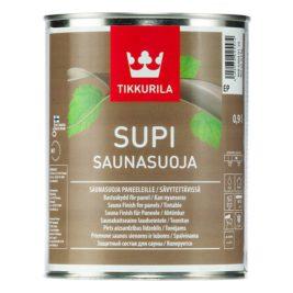 supi_saunasuoja_1