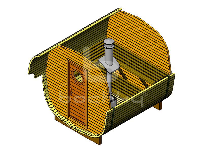 okta-economy-koz-3D2_result