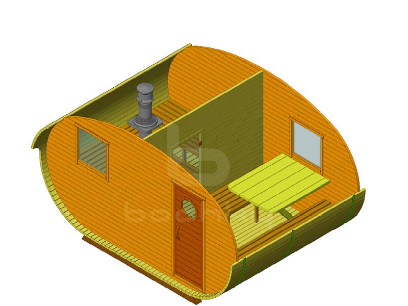 oval-4×3-3D2_nresult