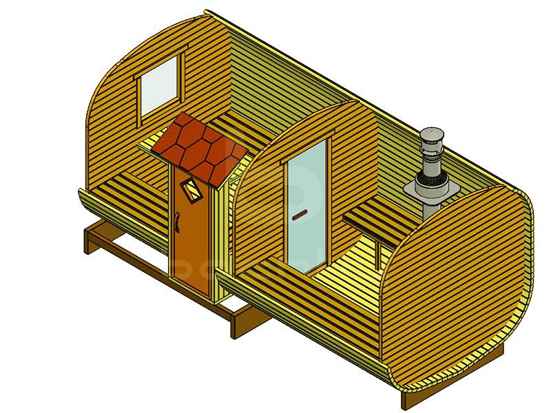 kvadro-mega2-sv-3d2_result1219
