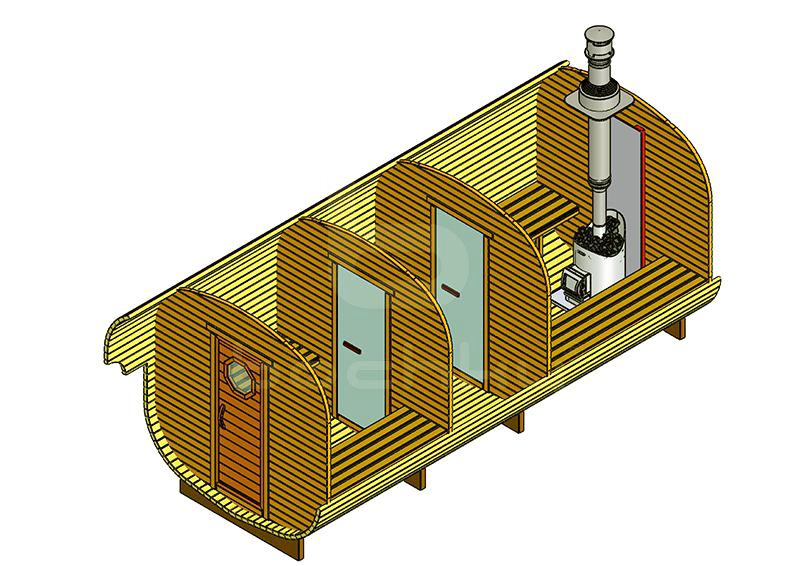 kvadro-mega3-koz-3d2_result1219