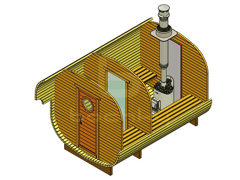 kvadro-standart-koz-3d2_result1219