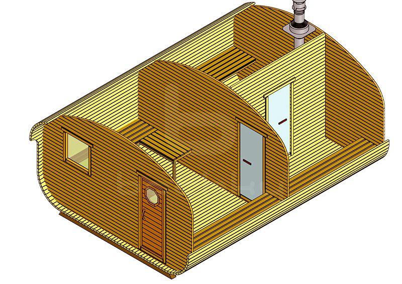 ov-kvad1-4×5,5-5_1_result