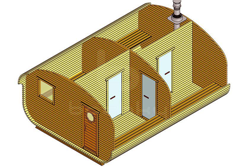 ov-kvad1-4×5,5p-5_1_result