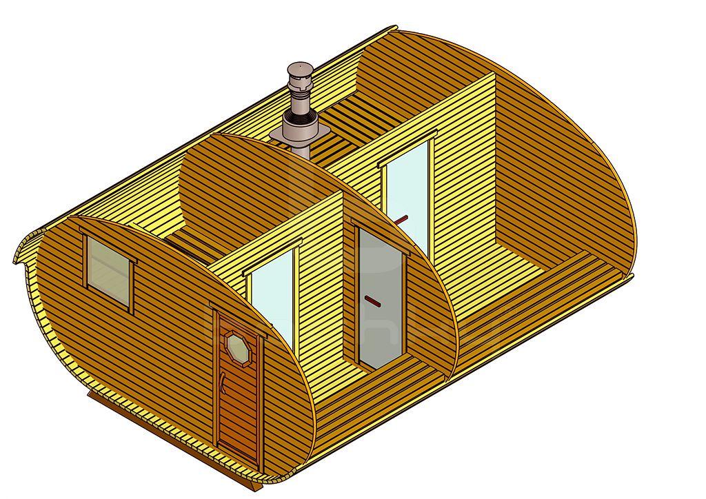 3D-1-4×50-per_per_result.jpg