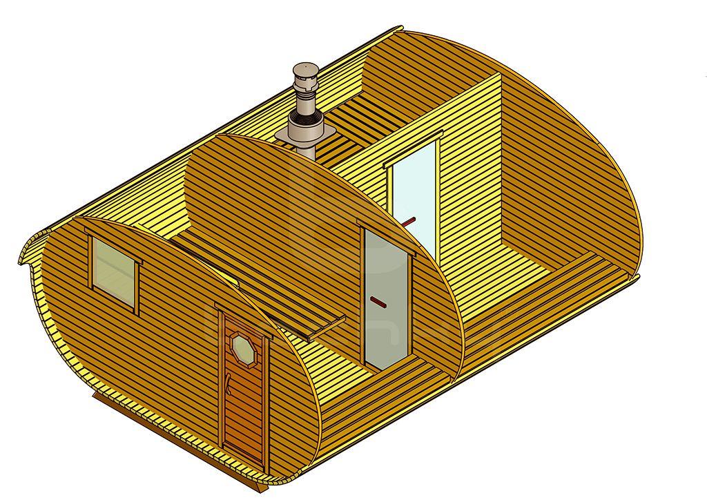 3D-1-4x50_result.jpg