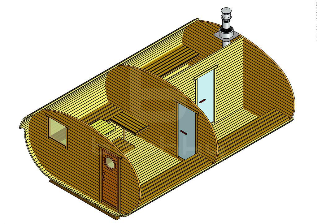 3D-1-4x60_result